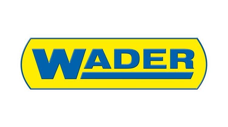 wader_logo