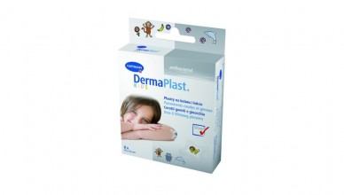 DermaPlast antibacterial 01